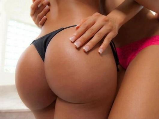 butt_pics_10