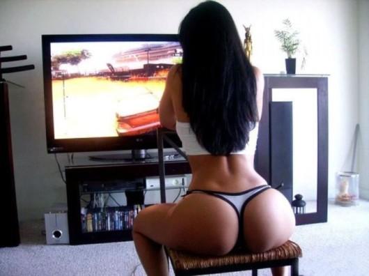 butt_pics_28