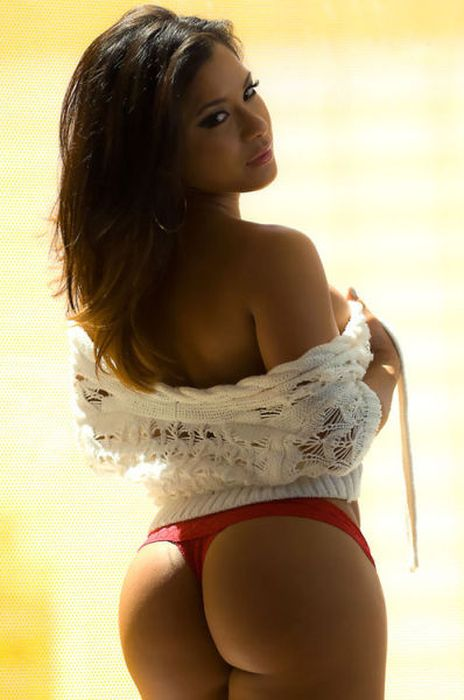 butt_pics_35